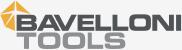 Logo Bavelloni Tools