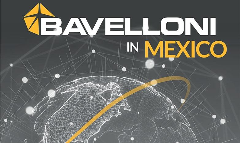 Z.Bavelloni México S.A. de C.V.