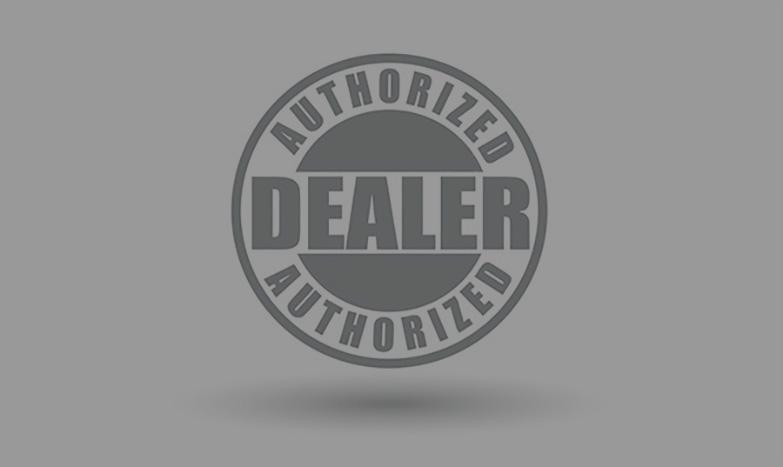 news-nuovo-dealer