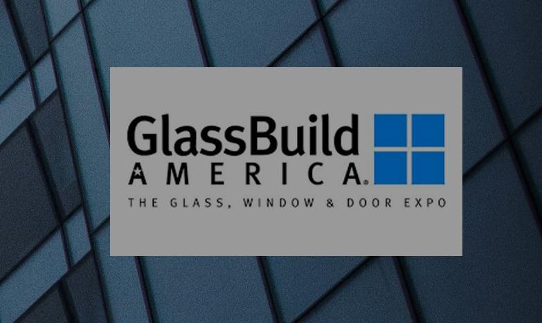 GlassBuild AMERICA