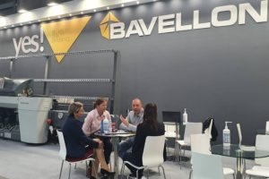 bavelloni-marmomac-2021
